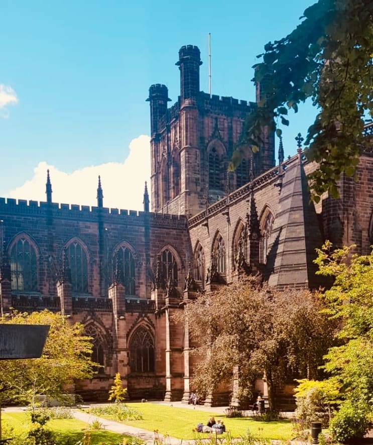 129810_129804_ChesterCathedral.jpg