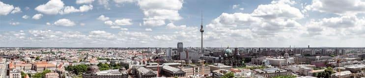 130363_Masterstudies_EUDIPLO_Berlin.jpg