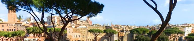 130365_Masterstudies_EUDIPLO_Rome.jpg