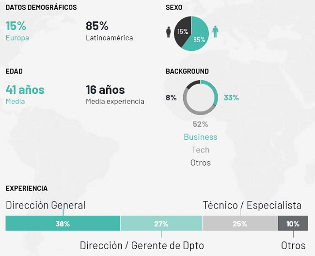 130808_demographics.jpg