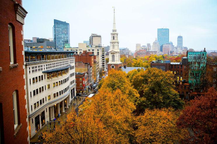 131099_20131107_bostonfoliage_mjc_39_editB.jpg