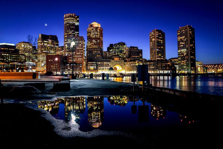 131101_bostonskyline.jpg