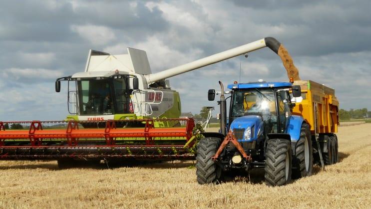 131439_harvest-grain-combine-arable-farming-163752.jpeg