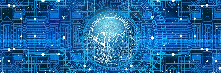 131719_ArtificialIntelligence.jpg