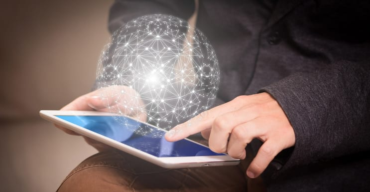 internet, cyber, network