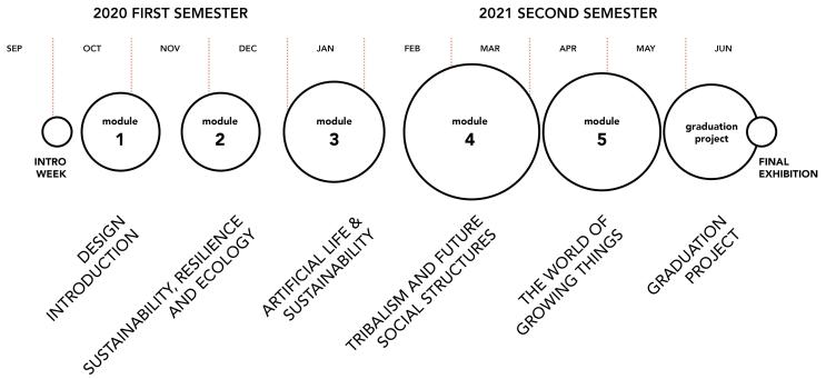 132073_schedule_ADES.jpg