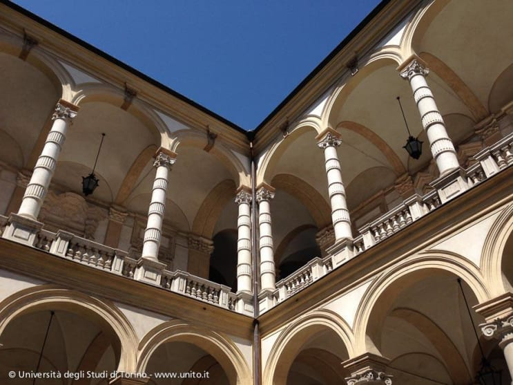 132082_020_palazzo_rettorato.jpg