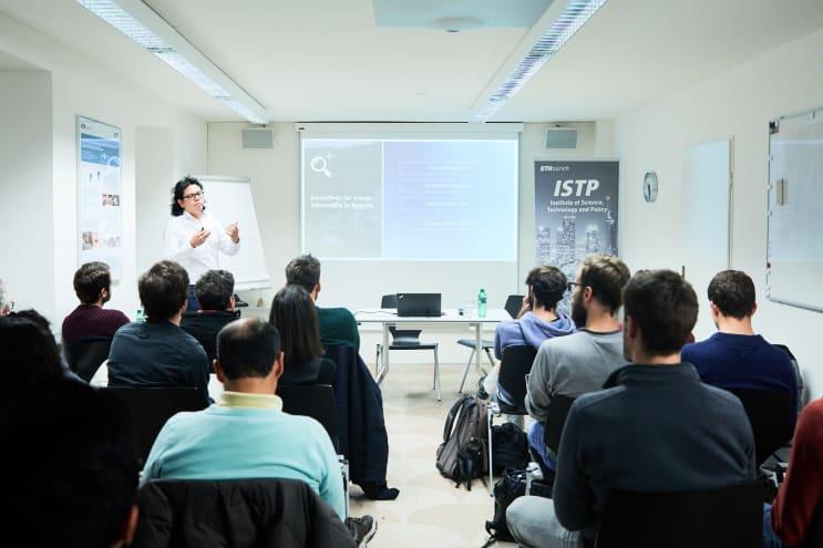 132377_istp-colloquium-sepulveda.jpg