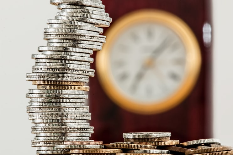 132868_coins-currency-investment-insurance-128867.jpeg