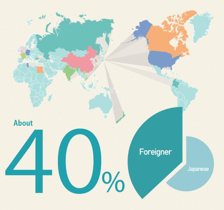 133054_img-infographic-5_2019.jpg