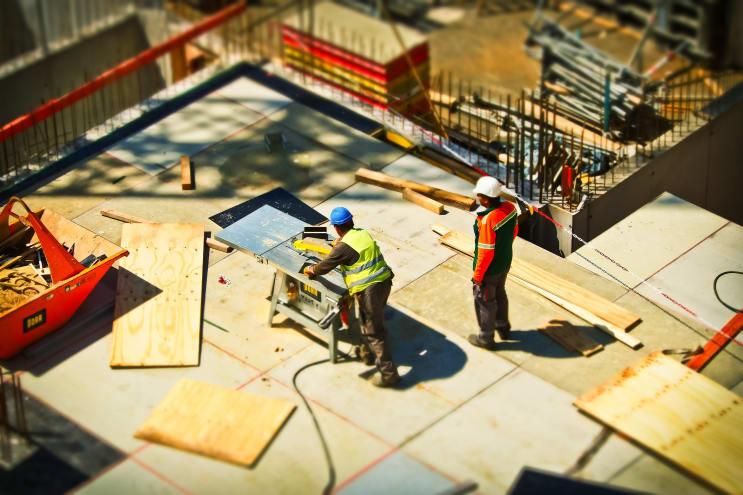 133260_construction-site-build-construction-work-159306.jpeg