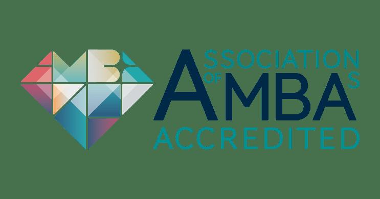 133570_AMBA-logo-1200x630.png