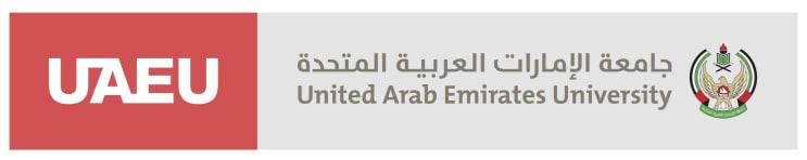 133714_UAEU-Logo.jpg