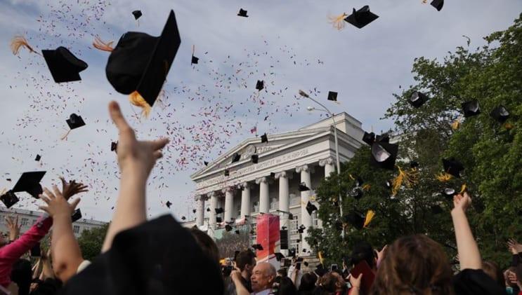 133798_graduate.jpg