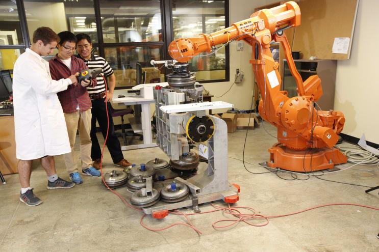 134280_engineering-p14-209-4134.JPG