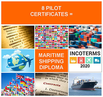 134411_8pilotcertificatesequalonemaritimeshippingdiploma.jpg