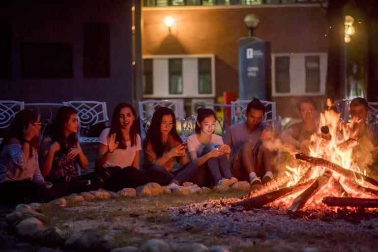 134788_campfire.jpg