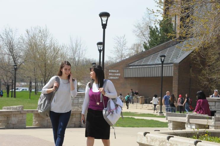 134919_AA-honors-students-11.jpg