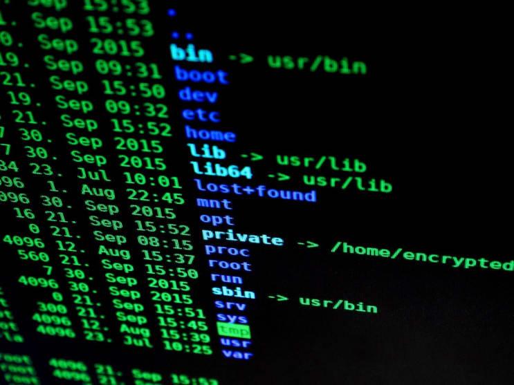 hacking, hacker, computer