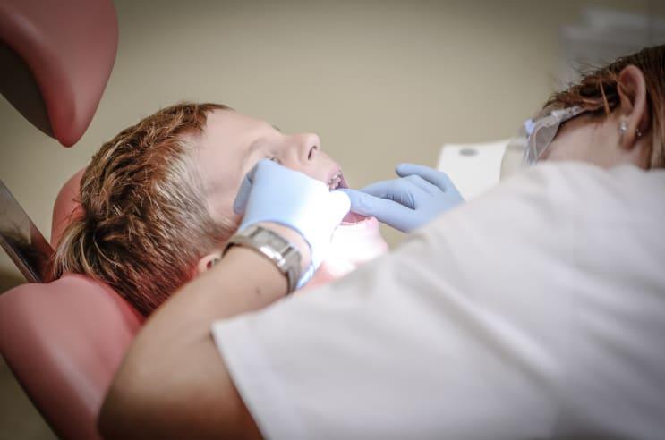 135276_dentist-pain-borowac-cure-52527.jpeg