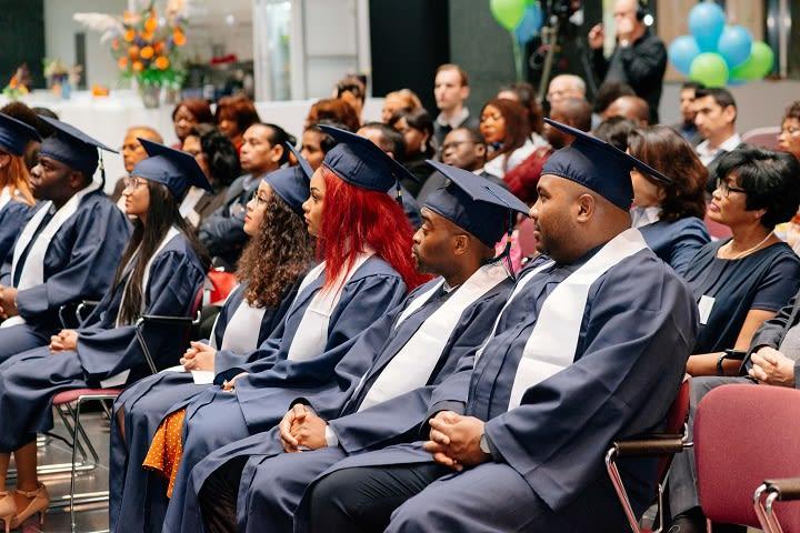 IBSH Graduation 20191010-115-min