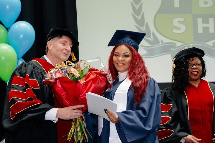 IBSH graduation 20191010-169-min