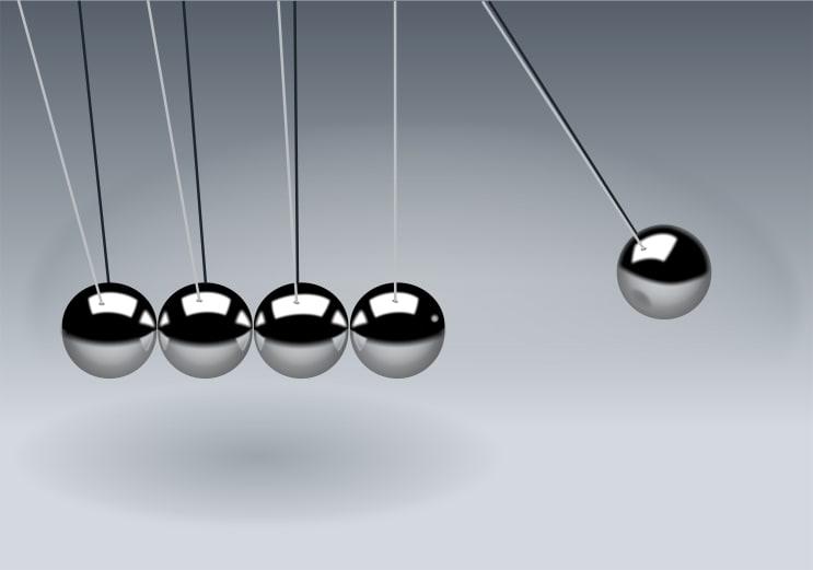 135953_newton-s-cradle-balls-sphere-action-60582.jpeg