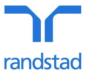 136232_logo4.png