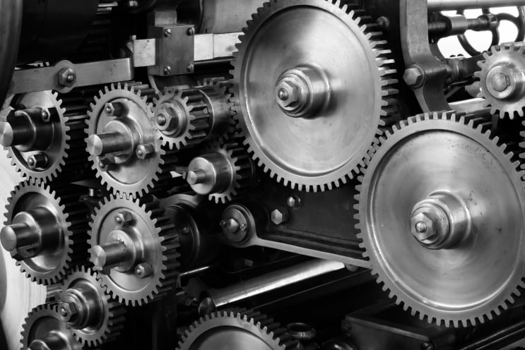 136258_gears-cogs-machine-machinery-159298.jpeg