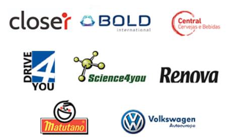 136292_logos5.png
