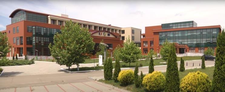 136791_UVT_Campus.jpg