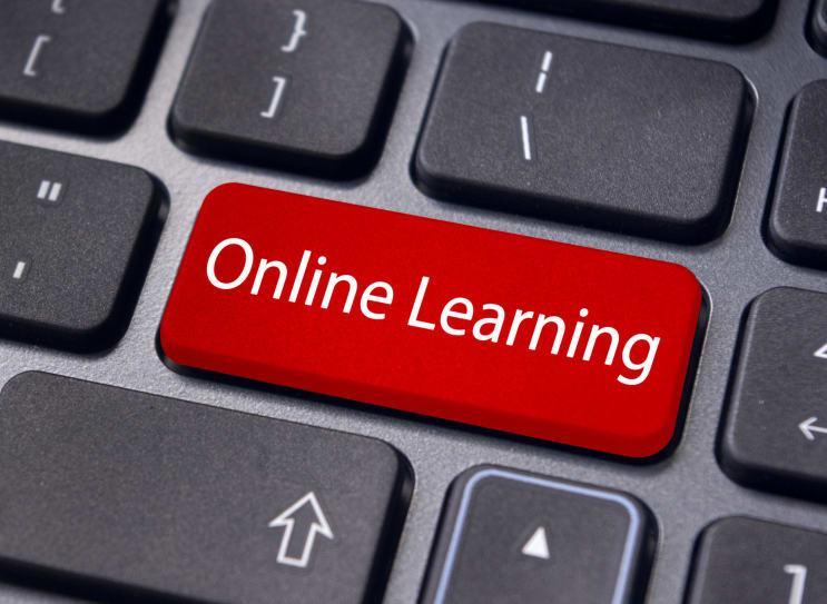 137013_onlinelearning.jpg