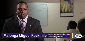 137411_MalongaMiguelRockmileAfrica.JPG