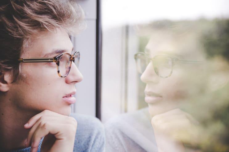 Blurred Thinking