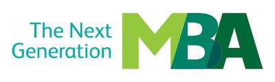 138224_TNG_MBA_Brand_Logo_400x120_Px_CMYK.jpg