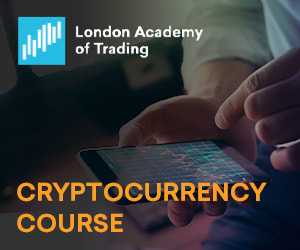 138778_CryptocurrencyCourse.png