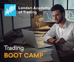 138779_TradingBootCamp.png