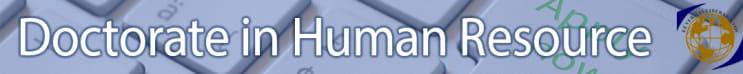 Huma Resource