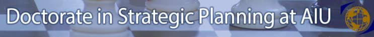 139082_StrategicPlanning.jpg