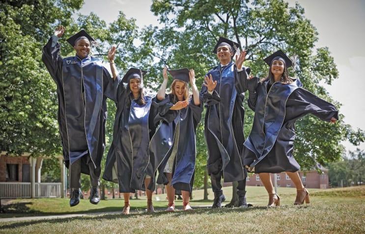 139852_Graduation-JU-2019-06-07001.jpg