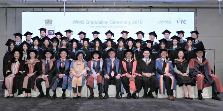 139929_WMG_Graduation_2019_1.jpg