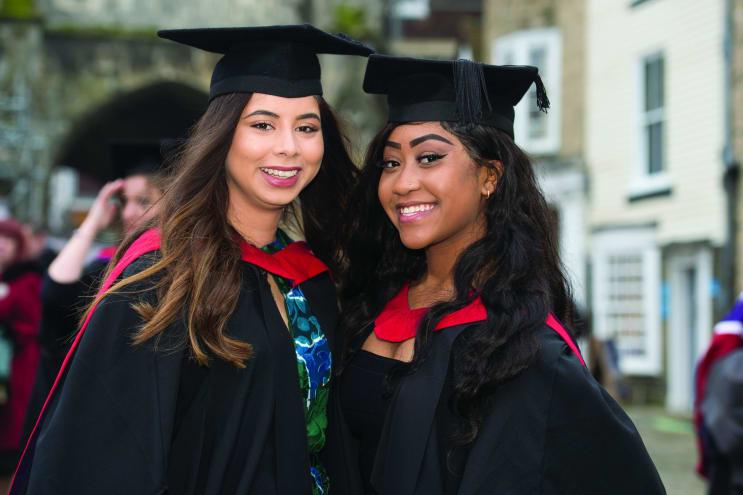 140498_graduation.jpg