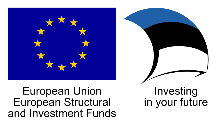 140679_eu_structural_and_investment_funds_horizontal.jpg