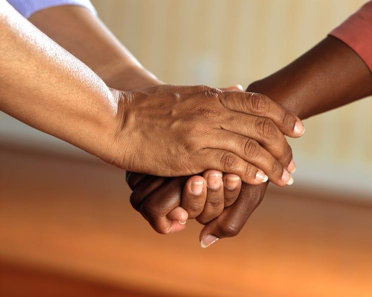 141576_clasped-hands-comfort-hands-people-45842.jpeg