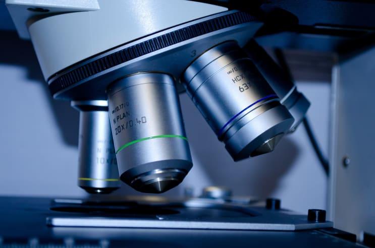 141897_microscope-slide-research-close-up-60022.jpeg
