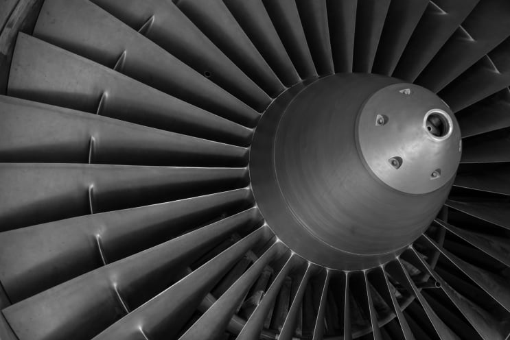 142395_turbine-aircraft-motor-rotor-40024.jpeg