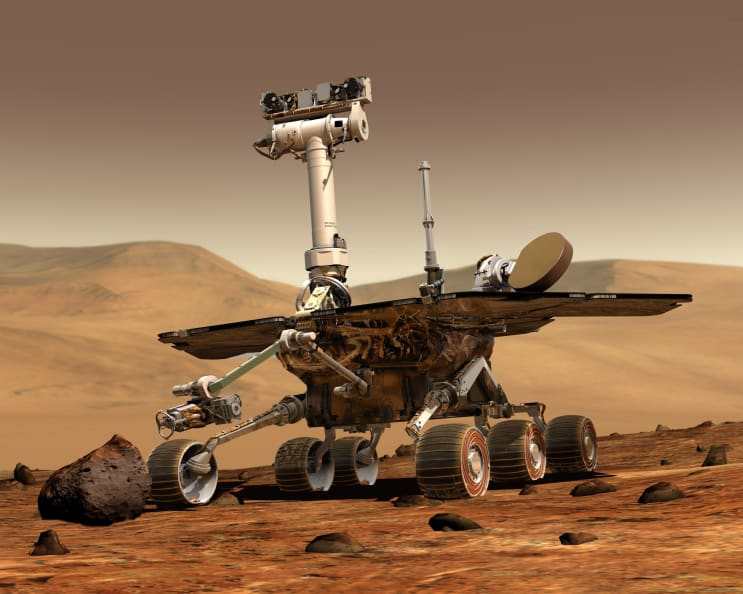 142721_mars-mars-rover-space-travel-robot-73910.jpeg