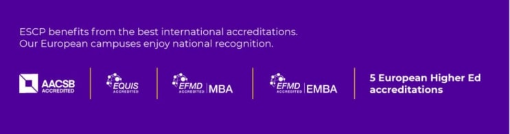142886_LondonEMBAaccreditation.jpg