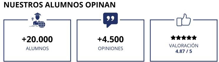 144099_opiniones_sbs.jpg