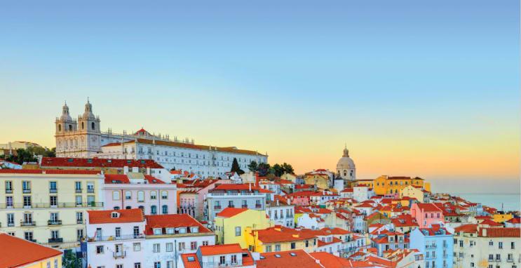 144673_Lisbonne.png